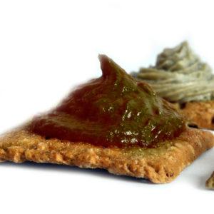 crema-olive-nere-bonta-del-sole