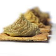 crema-olive-verdi-bonta-del-sole