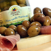 olive-sarde-marinate-bonta-del-sole