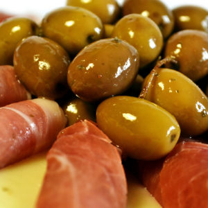 olive-sarde-marinate-bonta-del-sole_a