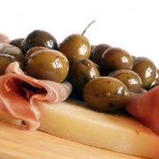 olive-sarde-marinate-bonta-del-sole_b