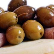 olive-sarde-marinate-bonta-del-sole_c