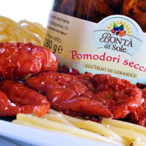 pomodori-secchi-bonta-del-sole