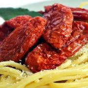pomodori-secchi-bonta-del-sole_a