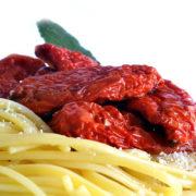 pomodori-secchi-bonta-del-sole_b