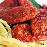 pomodori-secchi-bonta-del-sole_c