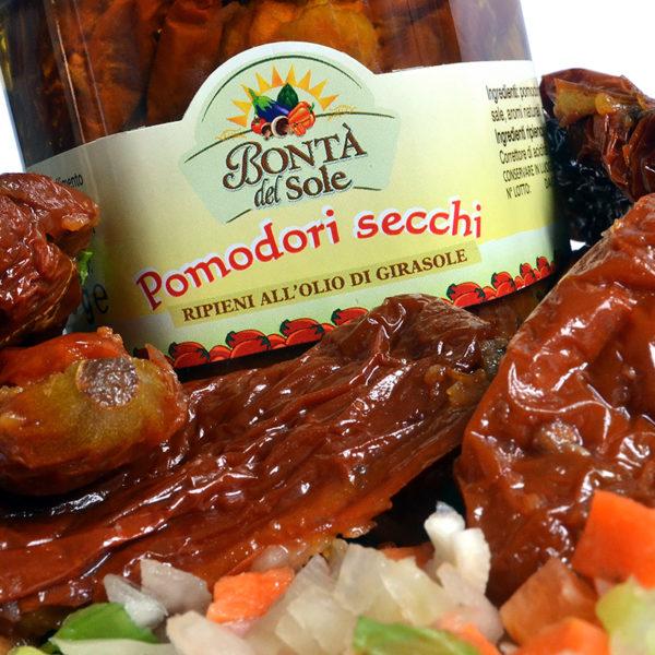 pomodori-secchi-ripieni-bonta-del-sole