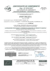 cp26_czcc-page-001